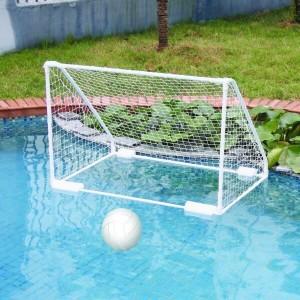 водни игри за басейна