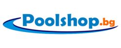 cropped-Logo-poolshop-1.jpg