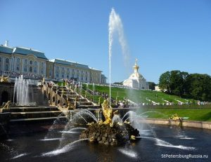 peterhof-samson-fountain-1